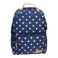 Backpacks Stars