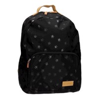 Backpack Skate
