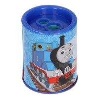 Thomas the Train Pencil sharpener