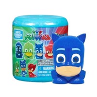 PJ Masks Glow in the Dark Surprise Toy figure