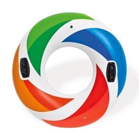Intex Color Whirl Pool