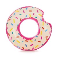 Intex Pool Donut