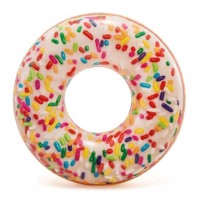 Intex Pool Donut Sprinkles