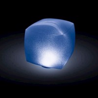 Intex Floating LED Water Cube