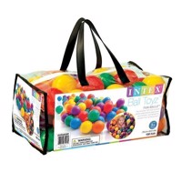 Intex Play Balls, 100st.