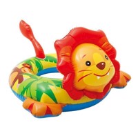 Intex Pool Animal