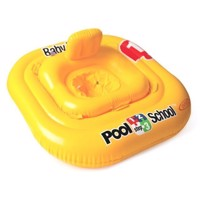 Intex Baby Simstol Pool Skola Steg 1
