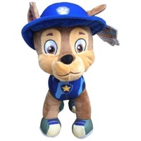 Paw Patrol Plush - Jungle Chase, 27cm