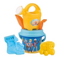 Bob the Builder Beach set