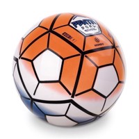 Ball Pentagoal Small