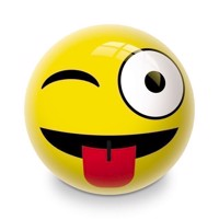 Decor ball Emoticon