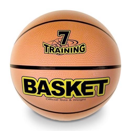 Köp Sport online till väldigt lågt pris!  e4fdd86b200e1