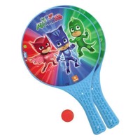 PJ Masks Beach Ball Set