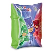 PJ Masks Swingbands