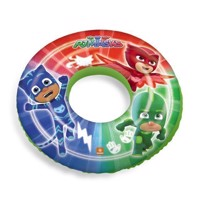 PJ Masks Swimming ring