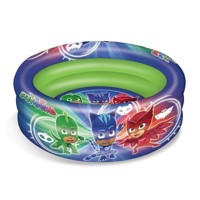 PJ Masks Swimming pool