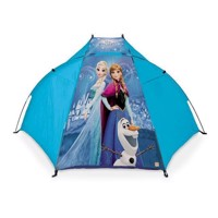 Beach tent Disney Frozen