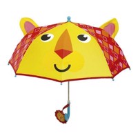 Fisher Price Umbrella - Lion