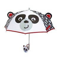 Fisher Price Umbrella - Panda