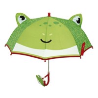 Fisher Price Umbrella - Frog