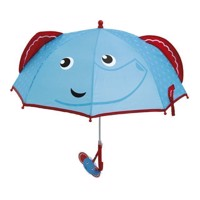 Fisher Price Umbrella - Elephant