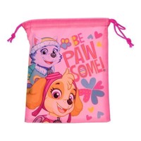 Punch bag Paw Patrol Girls