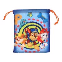 Punch bag Paw Patrol