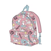 Luxury Backpack Unicorn