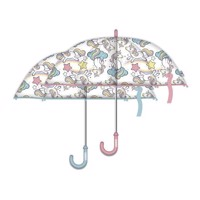 Umbrella Unicorns