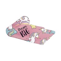 Play mat Unicorn XL, 160x120cm