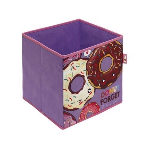 Donuts Storage box