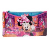 Minnie Mouse Beauty Case