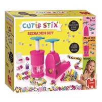 Cutie Stix Jewelry Set