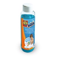 SES Super Bath Foam Refill