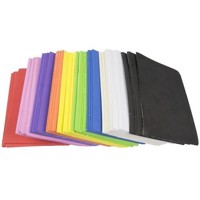 Foam sheets, 50pcs.