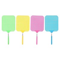 Fly Swatter Extendable