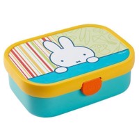 Mepal Campus Lunchbox - Miffy