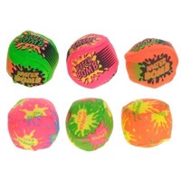 Water ball, 6pcs.