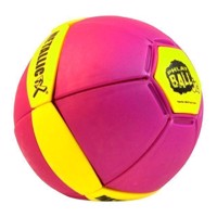 Phlat Ball Junior-Purple Metallic