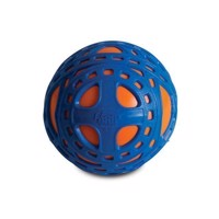 EZ Grip Ball Classic Blue / Orange