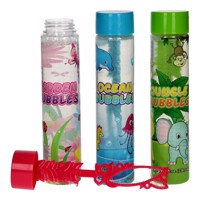 Soap Bubbles 235ml