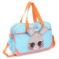 Lulupop & the Cutiepies Shoulder bag - Rabbit