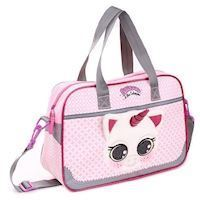 Lulupop the Cutiepies Shoulder bag - Unicorn