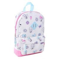 Paint It Pastel Backpack - Minnie Mouse