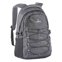 Nomad Express Backpack - Phantom