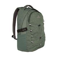 Nomad Express Backpack - Verde