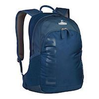 Nomad Thorite Backpack - Dark Blue