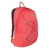 Nomad Rose Backpack - Sun Coral