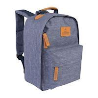 Nomad Clay Junior Backpack - Steel
