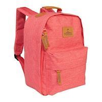 Nomad Clay Junior Backpack - Sun Coral